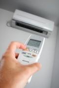 Briebsanweisungen für Klimaanlagen